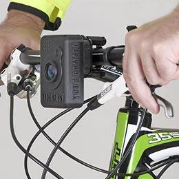 Klick Fast Fahrrad-Befestigung