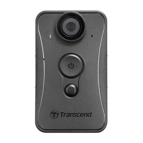 Bodycam Transcend DrivePro Body 20 vorne