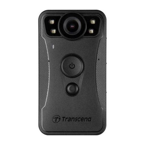 Bodycam Transcend DrivePro Body 30 vorne