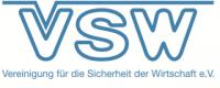 VSW-Logo