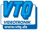 VTQ Logo